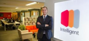 Record Sales drives Head Office Expansion for National Business Sales Experts