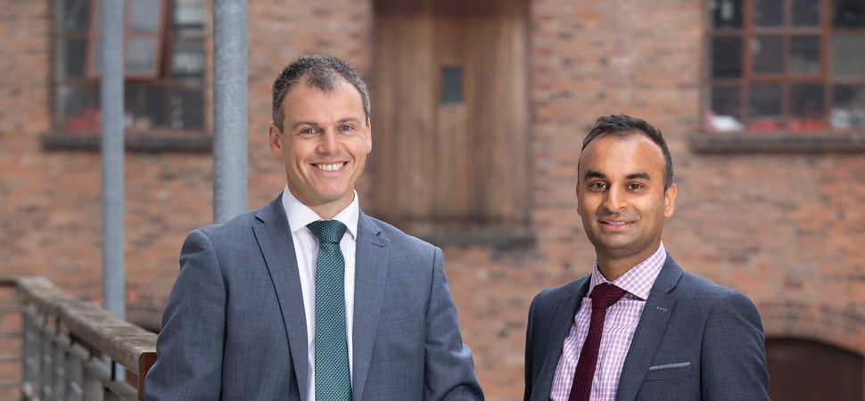 Marrons Planning set for growth with two strategic hires