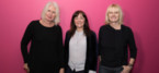 MediaCom gets smart about helping women back into work in Greater Manchester