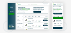 Code Computerlove develops sector 'first' for Equity Release Supermarket
