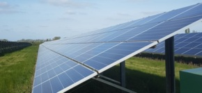Elland power specialist Smith Brothers sets its sights on solar