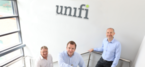 New Unifi brand for North East's Synergi