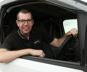 Elliott reopens Ovenu Solihull in response to rising customer demand