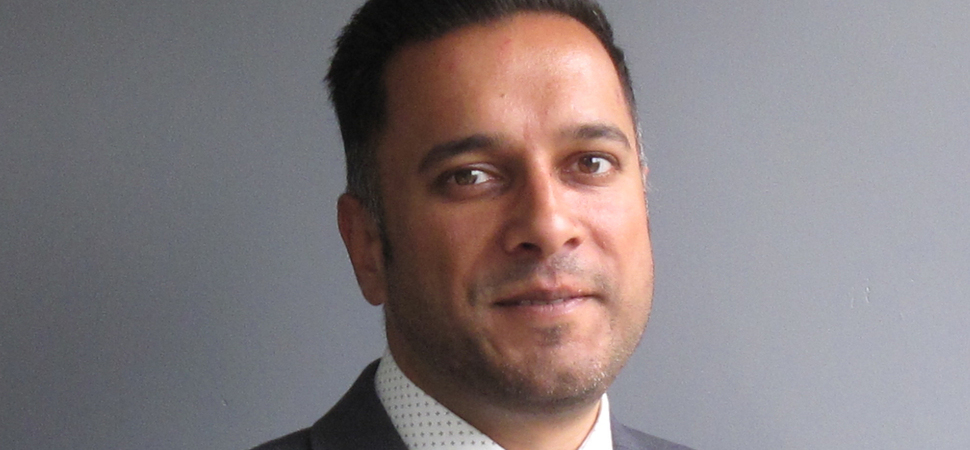 Clever Lending appointed Strategic Partner of LendInvest