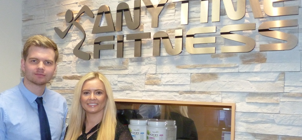 Brother and sister duo invest in North West leisure