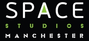 Ambition sky high as Space Studios Manchester launches