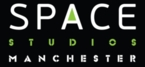 Studios drive Manchester TV production demand