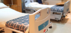 Innova support personalised healthcare at Spire Leeds Hospital with 65 new specialist beds