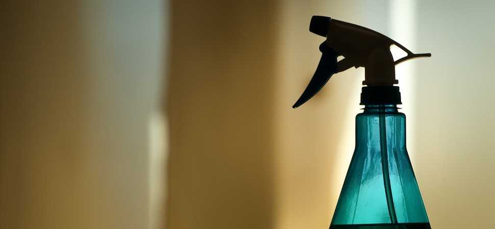 The UK Cleaning Industry  How Much is it Worth to the Economy?