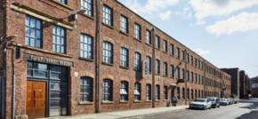 Joint venture creates 75 technology jobs in Manchester