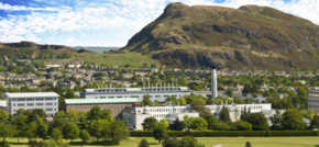 Scotlands Rural College chooses Collabco to support student engagement vision