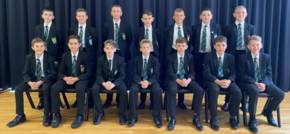 Durham secondary school reaches ESFA national cup final
