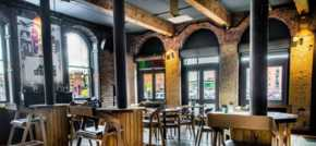 Historic Manchester nightspot comes to market