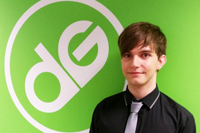 Preston's DigitalGuys Expands Team With New Graduate Appointment