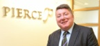 Pierce chartered accountants appoints former HMRC tax investigator