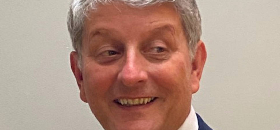 BEP Systems appoints new COO