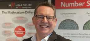 High street reform is vital for the franchise sector