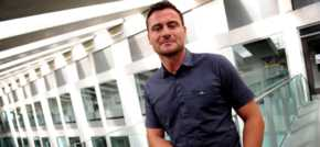 Acclaimed sporting director course at Manchester Met launches 2020 intake
