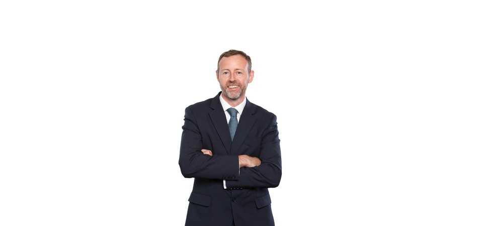 Top capital allowances specialist joins Gateley Capitus