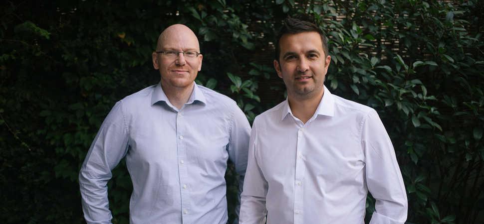 Expanding tech start-up 6point6 Cloud Gateway sources new staff via AWS