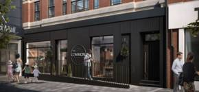 Stretford Sells Out As Commercial Partner Sought