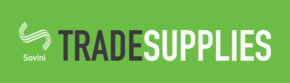 Sovini Trade Supplies