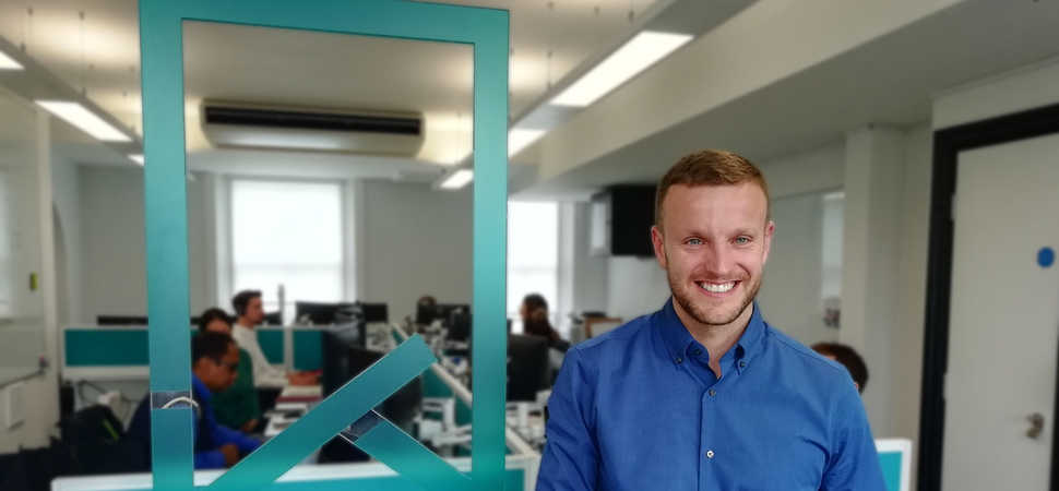 Leeds-based TruNarrative strengthens management team to prepare for growth