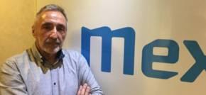 438 Marketing Marks Milestone 15th Year With Senior Specialist Hire
