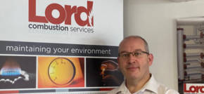 MPs get post-Covid safety advice from heating experts Lord Combustion Services