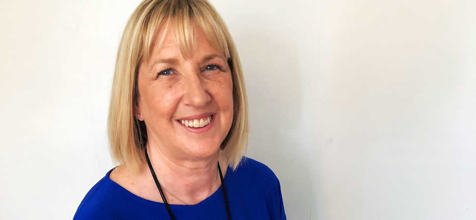 North West charity Autism Together appoints new CEO