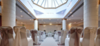 Suites Hotel & Spa set to host exclusive wedding fayre event