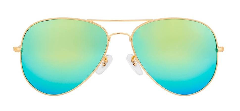 Check Your Sunglasses' UV Protection This Summer