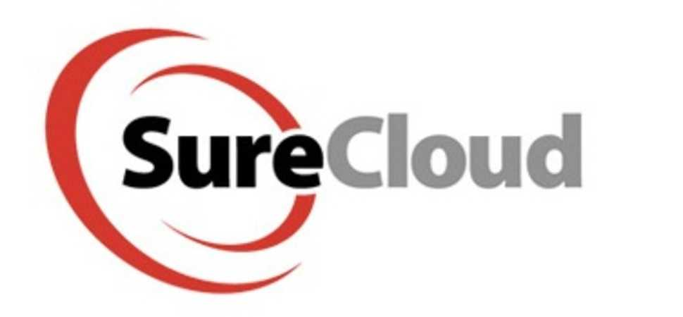 Conosco chooses SureCloud as its Penetration Testing partner