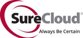 SureCloud Highlights Internet Enabled Home Risks