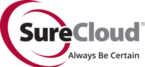 SureCloud Partners with Test Aankoop to Highlight Internet Enabled Home Risks