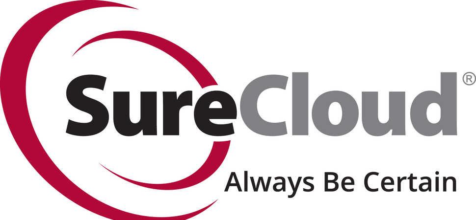 Everton Football Club chooses SureCloud GDPR Suite to meet its GDPR obligations