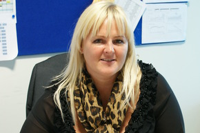 Certas Energy Appoints New Sales Manager for Team Energy Division
