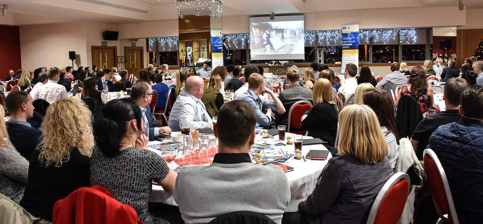 Sunderland Set to Host Project Management Conference in Anniversary Year