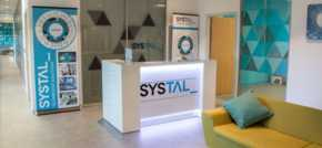 Systal Technology Solutions to create 30 new jobs at head office in Glasgow
