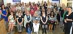 New networking group for Tameside businesswomen takes off