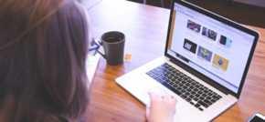 Preparing digital technology students for the FutureofWork