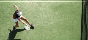 How Wimbledon Is Shaking Up Fashion Trends