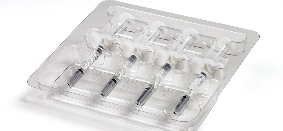 TEQ plays vital role during pandemic with manufacture of high-quality medical packaging