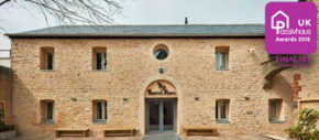 Greengauge What is Passivhaus?