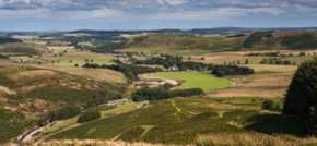 Final call to help Northumberland National Park shape its future