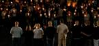 The Brink set to host ninth Merseyside Candlelight Vigil & Remembrance event