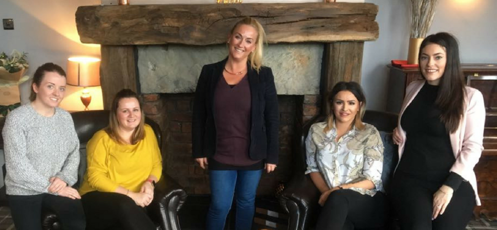 Batley Home Care Provider Announces Rebrand and New Services