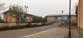 Scanlans secures management deal for The Pentagon at Thorpe Park