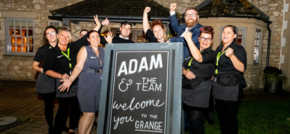 Boreham pub reopens with fresh new look