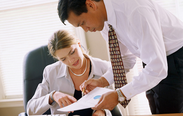 The skills and value of an effective Finance Department